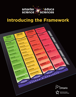 Introducing the Framework