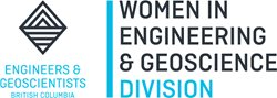Women-in-Engineering-and-Geoscience-joint-wordmark-for-LIGHT-background-_.jpg