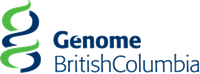 Image result for genome bc