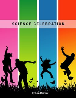 Science Celebration