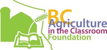 BC Agriculture in the Classroom
